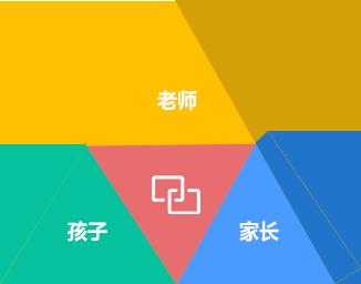 青岛塞思外语学校教研方式